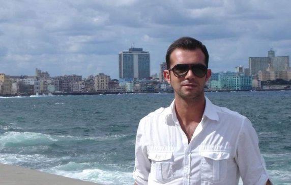 creador exchange cripto Cuba