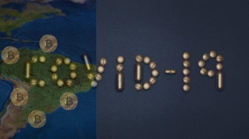 exchanges latinoamericanos operan durante pandemia