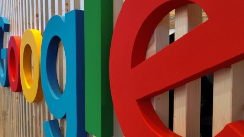 google búsquedas halving bitcoin