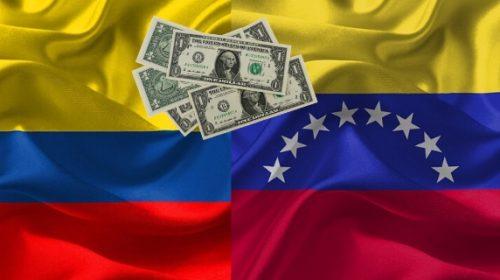 Valiu remesas a Venezuela