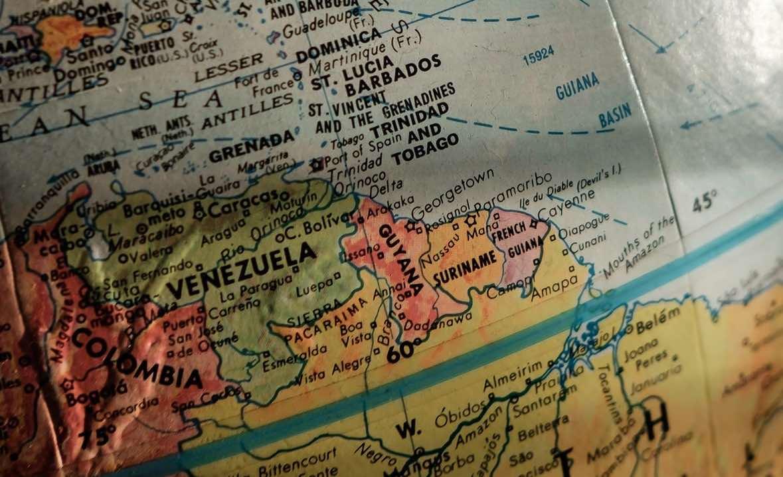 aumento sueldo venezuela