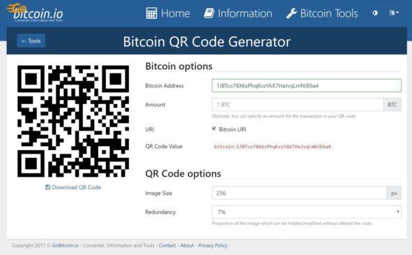 win-cryptocurrency-blog-wordpress