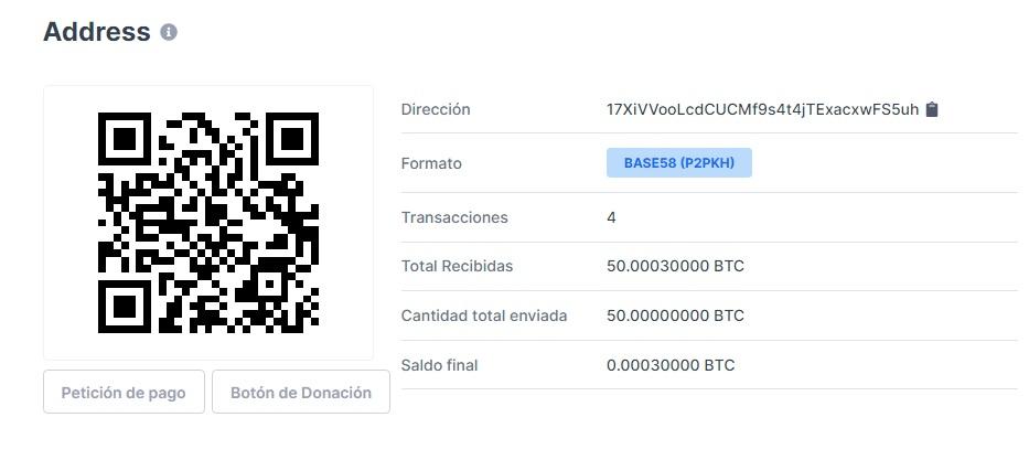 50 bitcoin hány forint ?