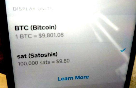 Cash-App-Square-satoshis