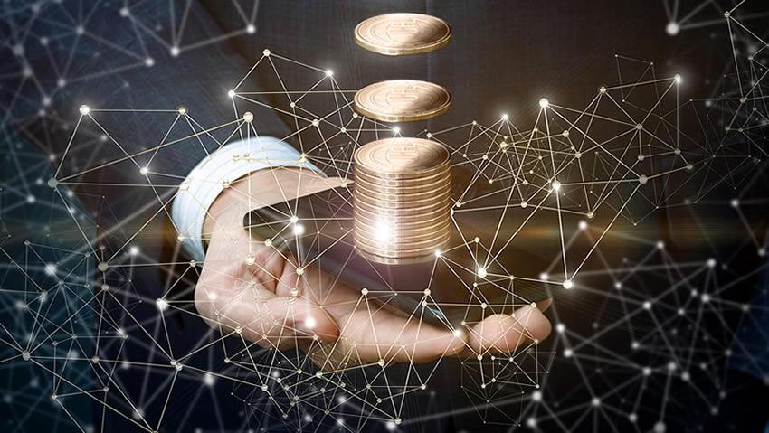 UCA Coin un token que busca unir a la comunidad cripto