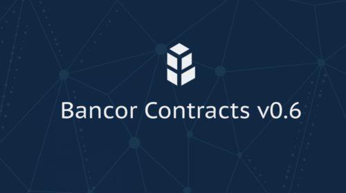 blog Bancor