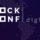 Finaliza la primera edición de BlockConf digital con 116 oradores y más de 1.000 participantes