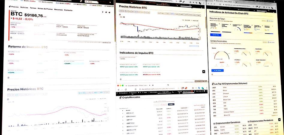 criptomercados-criptobolsas-diariobitcoin-herramienta-gratuita-analisis