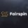 Casino Blockchain Fairspin informa que supera los USD $16,5 millones en recompensas a dos años de iniciar operaciones