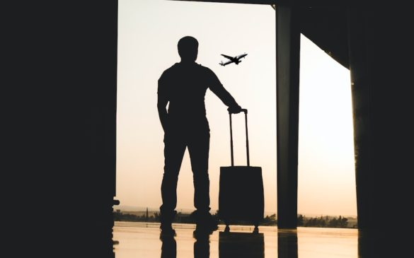 turismo españa blockchain