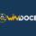 Plataforma P2P Windoce anuncia proceso de expansión y está en la búsqueda de nuevos socios comerciales