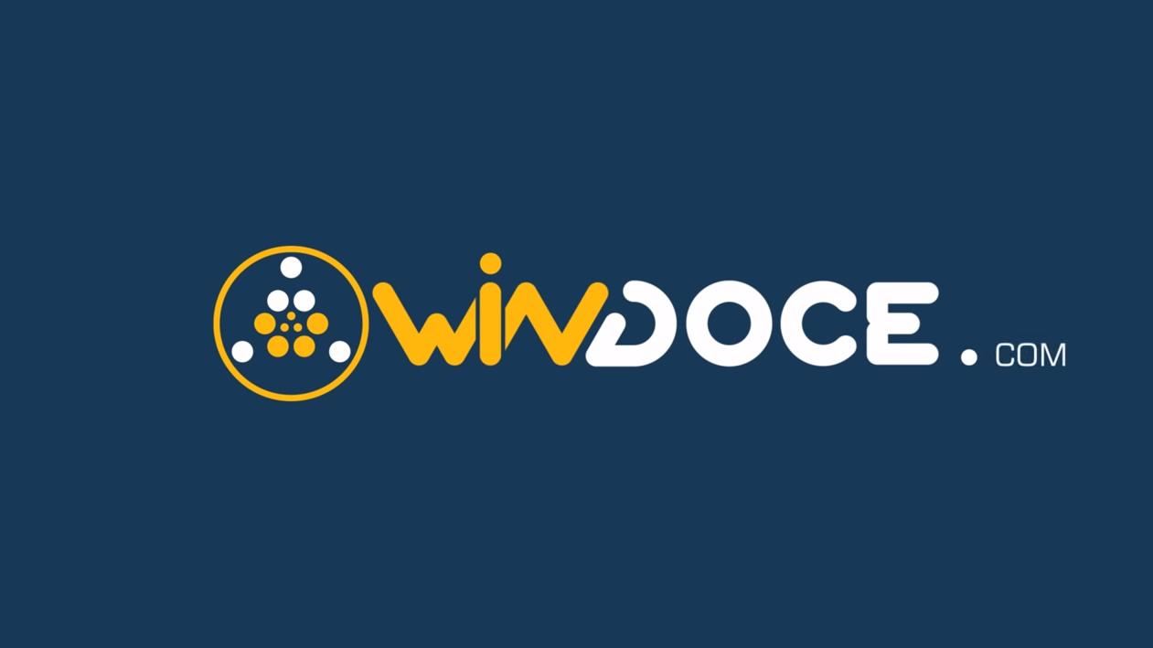 Windoce cripto wallet
