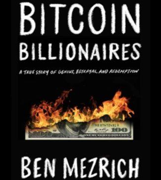 bitcoin billonaires