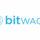Bitwage incorpora la stablecoin USDC como medio de pago