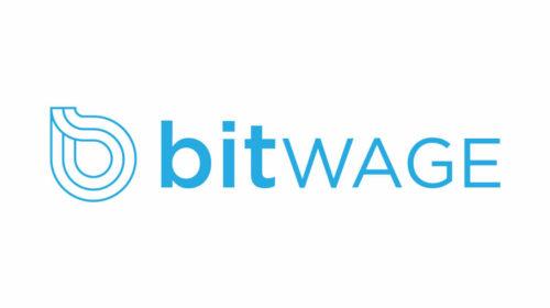 bitwage