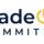 Todo lo que necesita saber sobre TradeON Summit 2020 (Fecha actualizada)