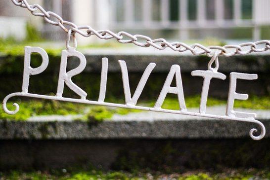 monero privacidad