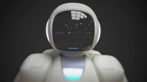inteligencia_artificial_robot_unsplash_diariobitcoin
