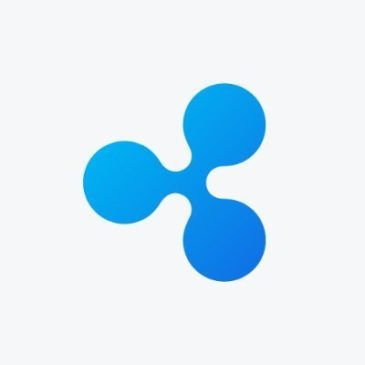 Logo de Ripple