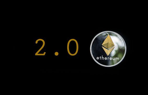 ethereum 2.0 lanza