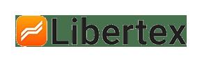 Logo Libertex