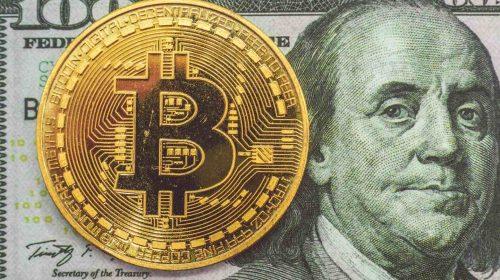 bitcoin dólar cheque