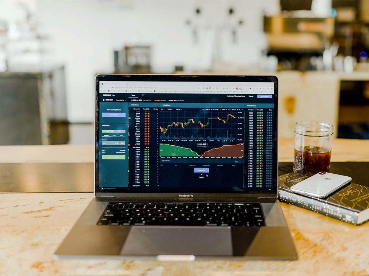 top bitcoin brokers africa de sud