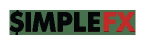 Logo SimpleFX
