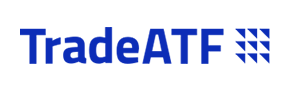 Global TradeATF