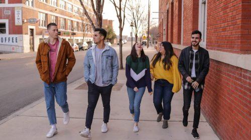 adolescentes-unsplash