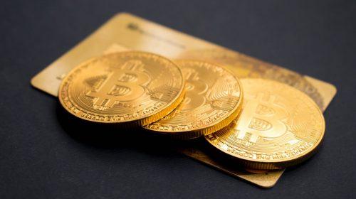 banco y bitcoin