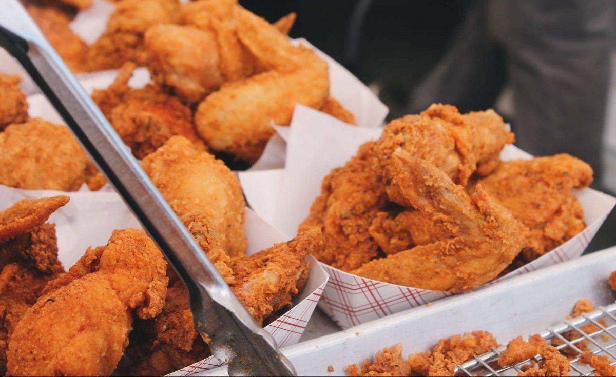church-chicken-unsplash