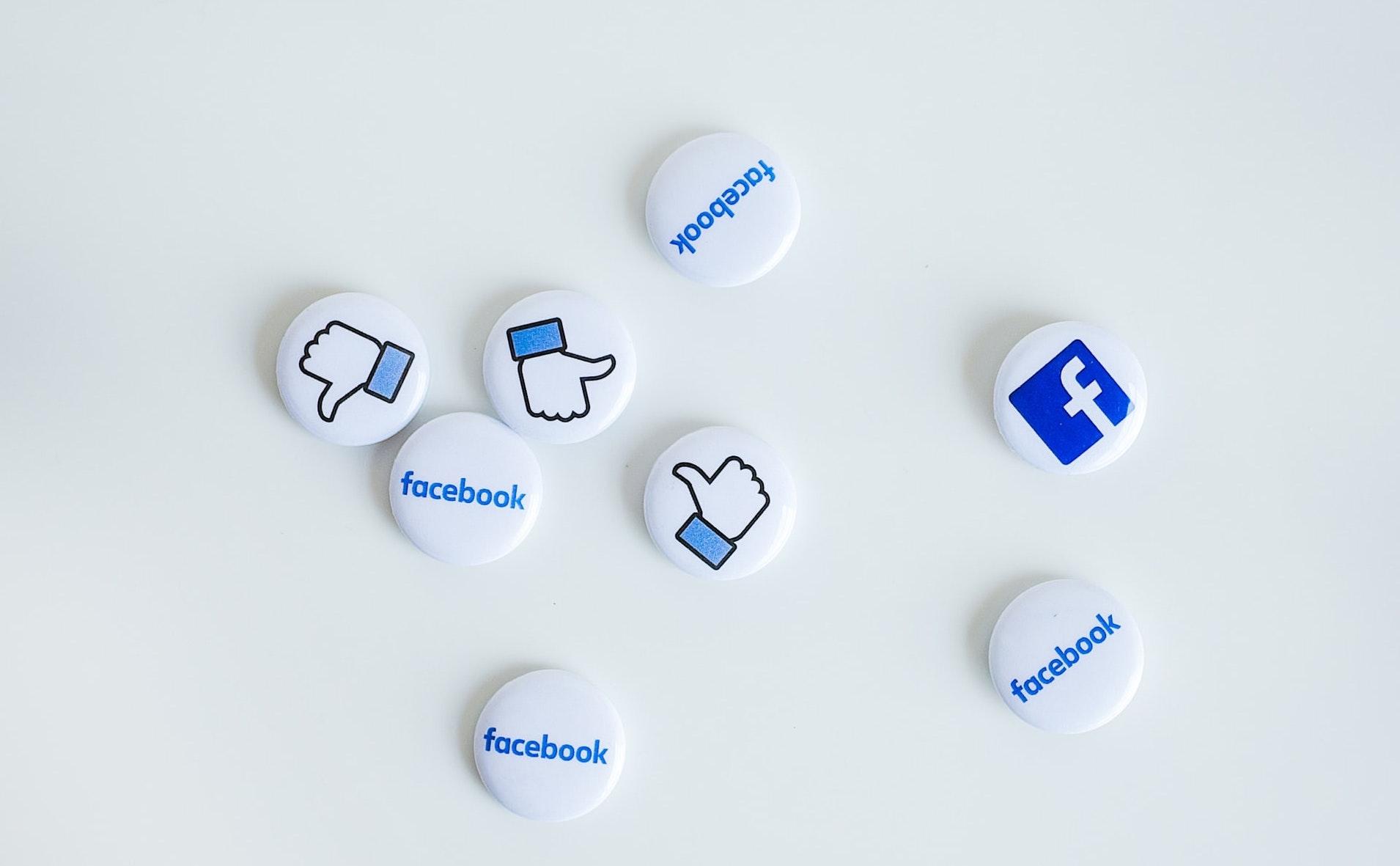 facebook diem