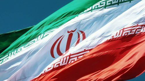 iran-unsplash