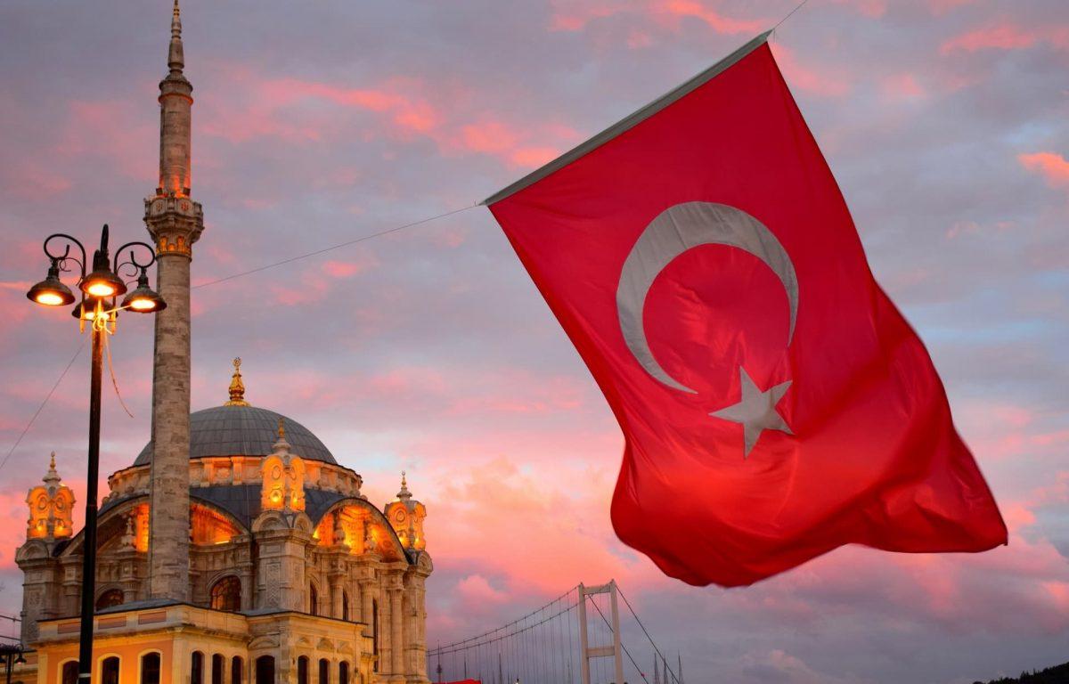 turquia-unsplash