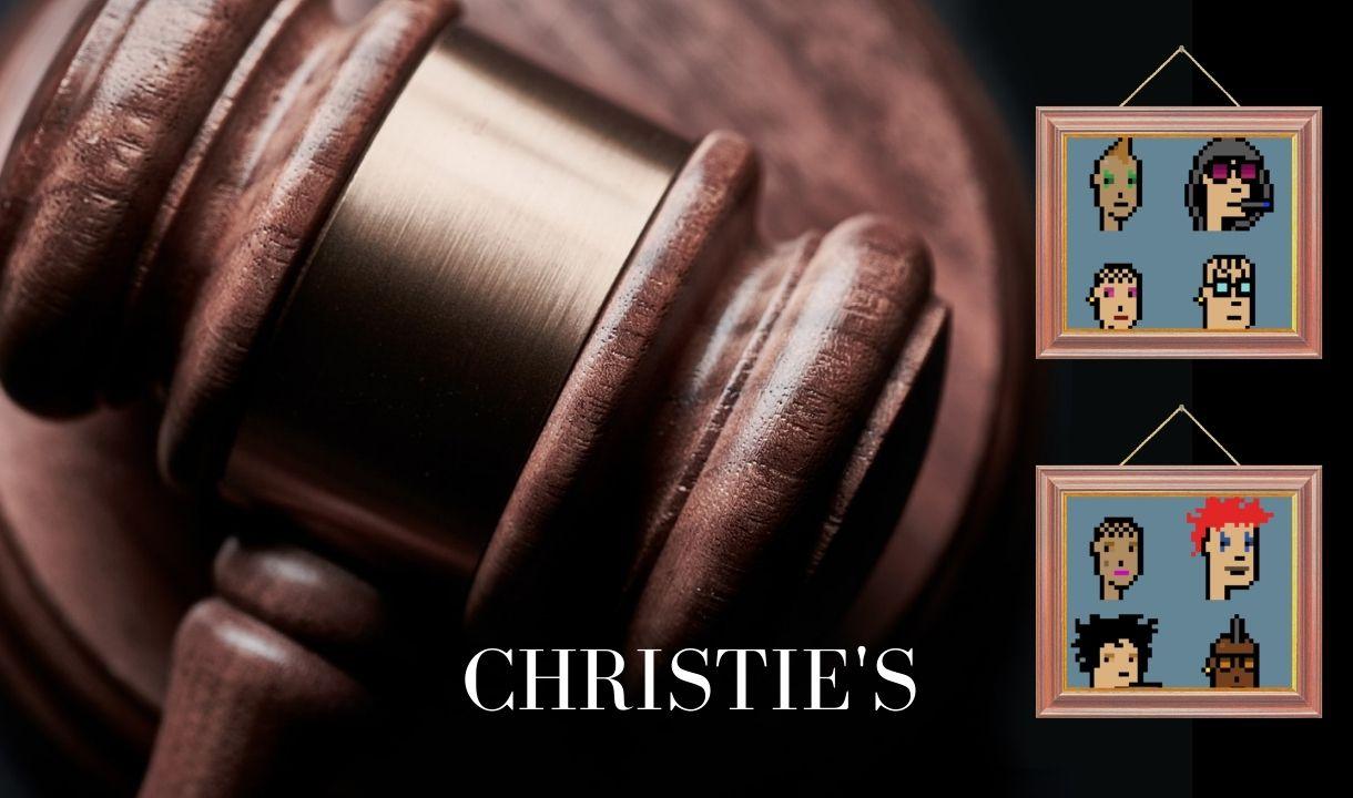Christies-cryptopunks-unsplash-canva