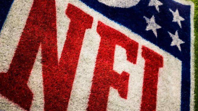 Grayscale-NFL-unsplash