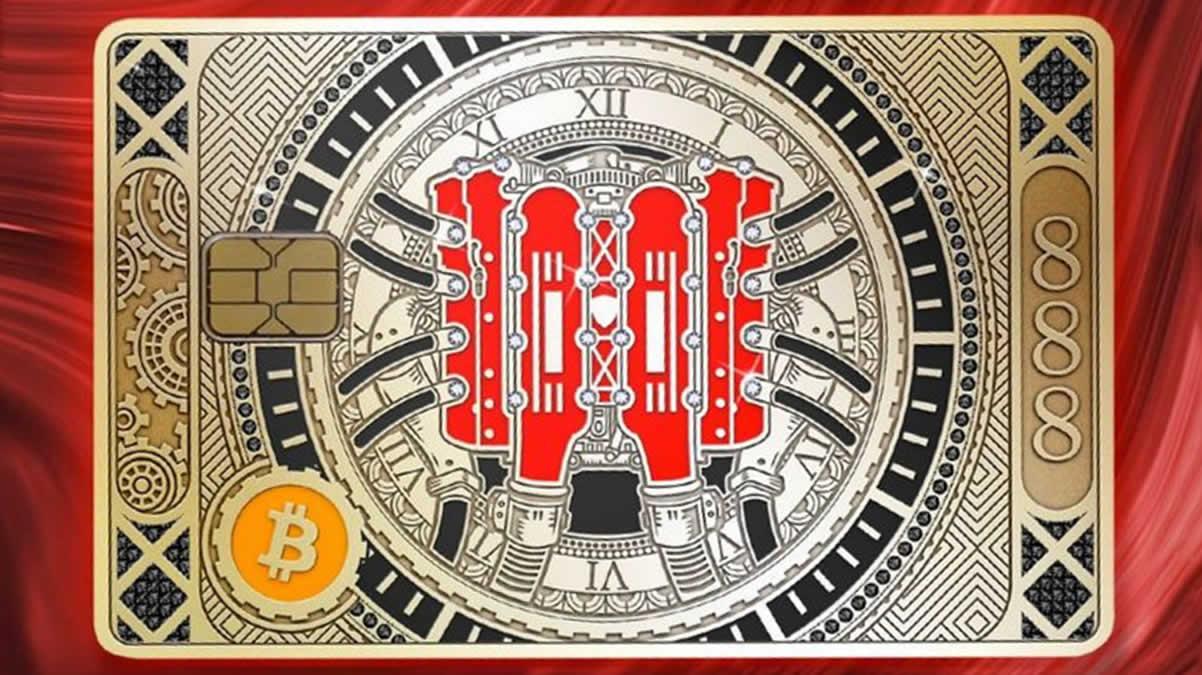 Aurae y Club Swan: ¿Cómo evitar inconvenientes a la hora de intercambiar cripto por grandes cantidades de dinero fiat?