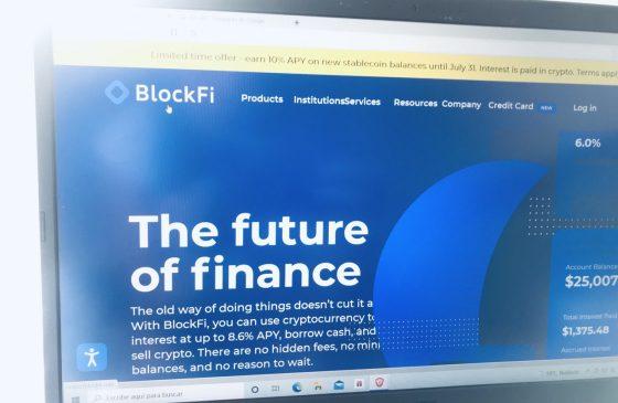 blockfi-hannah