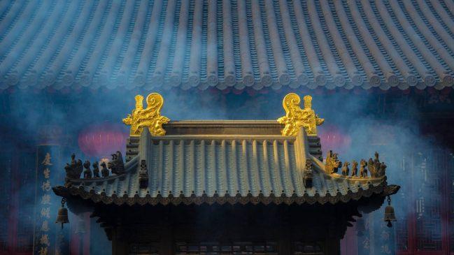 china-mongolia-unsplash