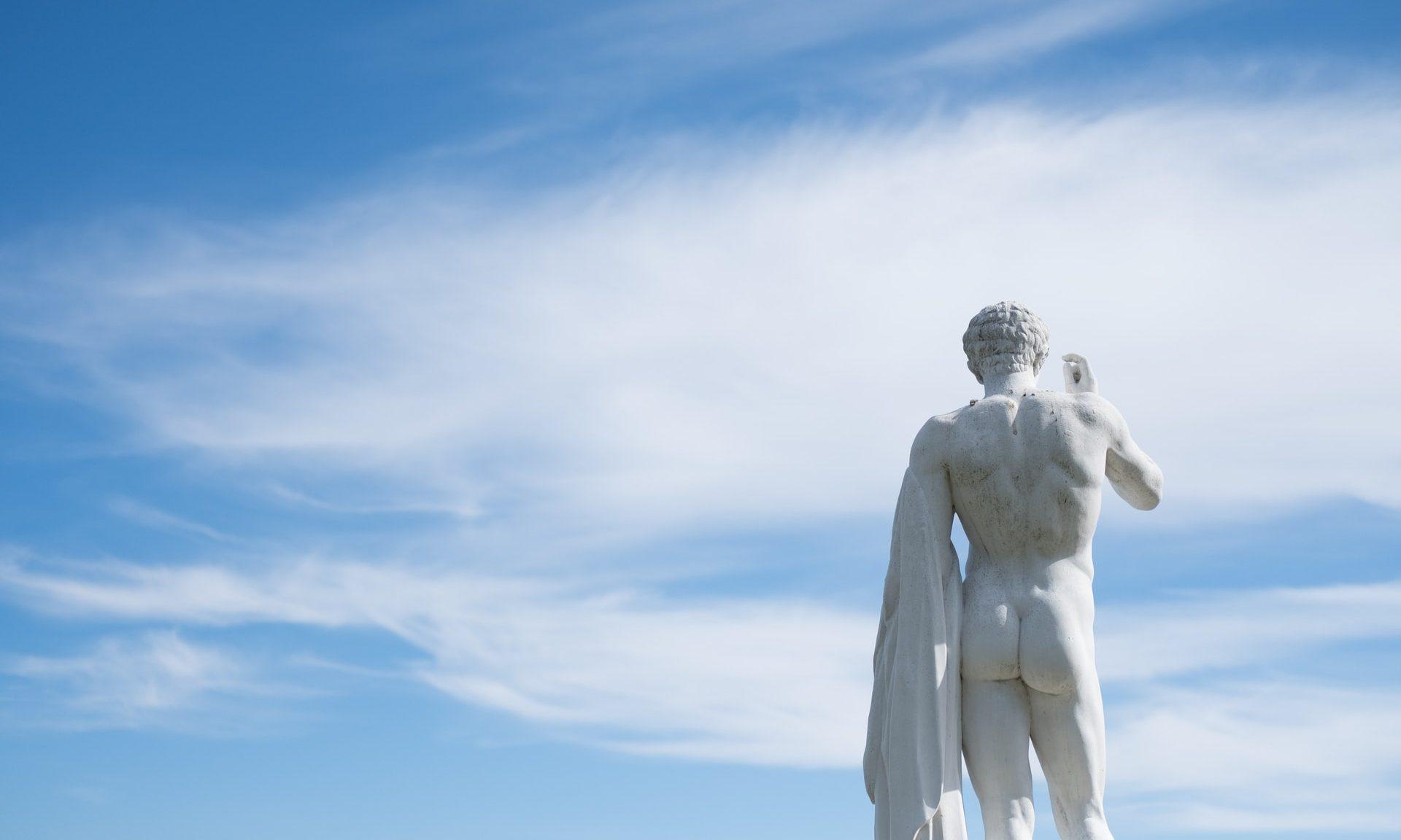 estatua-unsplash