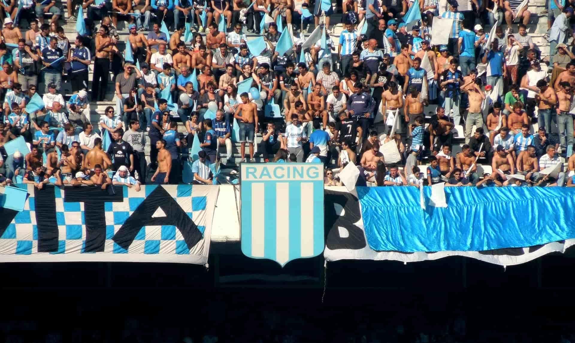 futbol-argentina-unsplash