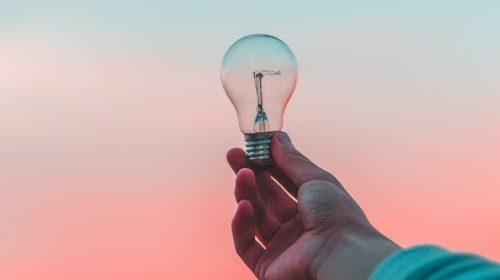 innovacion-unsplash