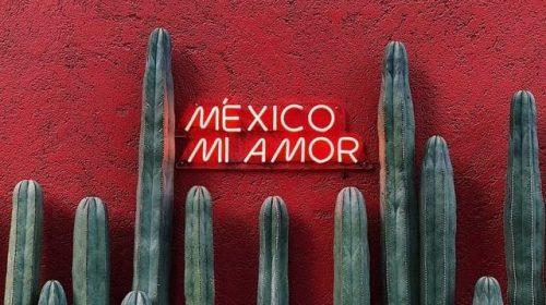 mexico-unsplash