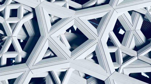 polygon-unsplash