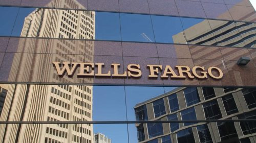 wells-fargo-unsplash