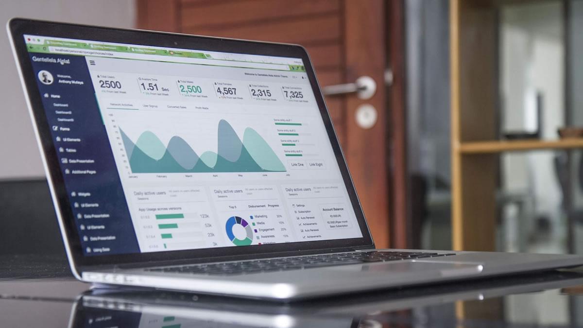 Cosas importantes a considerar antes de invertir en fondos mutuales