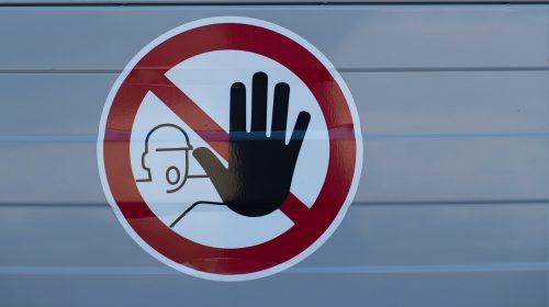 advertencia-unsplash