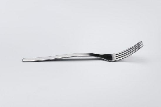 Fork ethereum classic unsplash