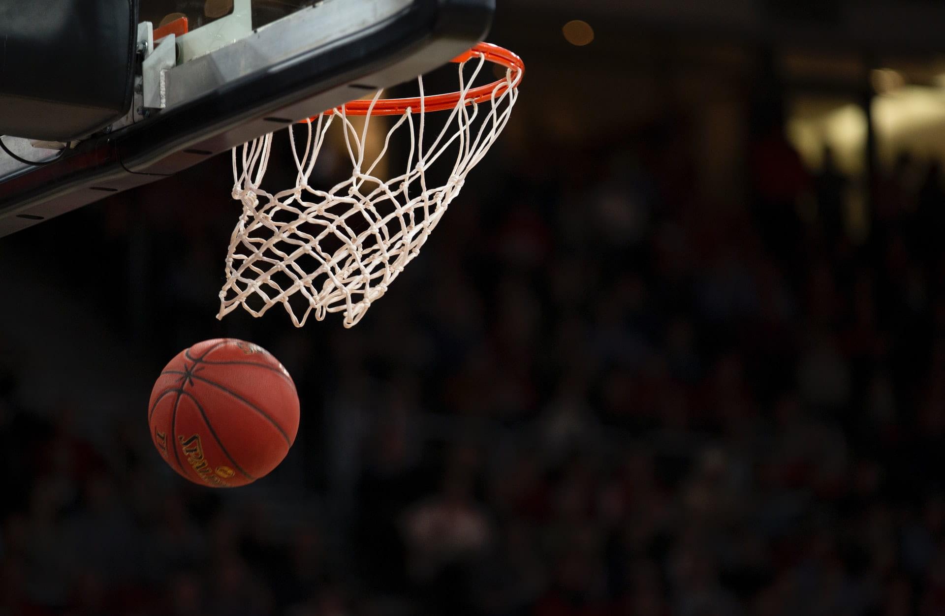 basket-unsplash